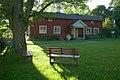 Svedens gård - KMB - 16001000009913.jpg