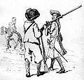Svenska soldater, 1670-tal.jpg