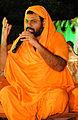 Swamiji pravachanam1.jpg