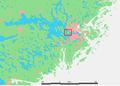 Sweden - Lovo.PNG