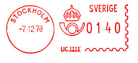 Sweden stamp type D7.jpg