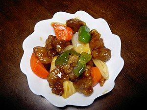 Sweet-and-sour pork.jpg
