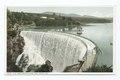 Sweetwater Dam, San Diego, Calif (NYPL b12647398-75497).tiff