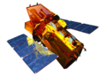 Swift Observatory spacecraft model.tif