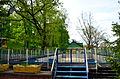 Swimming pool Zelena Hirka (01).JPG