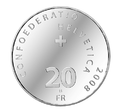 Swiss-Commemorative-Coin-2008a-CHF-20-reverse.png