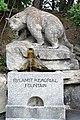Switzerland-01822 - Memorial Fountain (22110846000).jpg