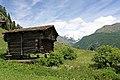 Switzerland-02461 - Interesting Building (22981058536).jpg