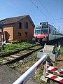 Switzerland - Train.jpg
