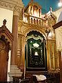Syna Lyon-Arche Sainte.JPG
