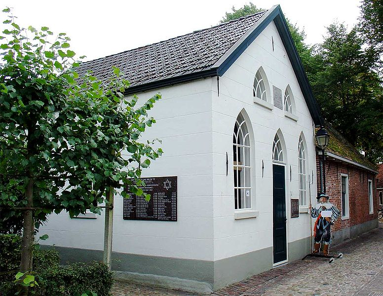 File:Synagoge Bourtange.jpg