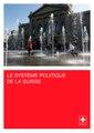 Systeme politique Suisse.pdf