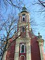 Szentendrei szerb ortodox székesegyház1.jpg