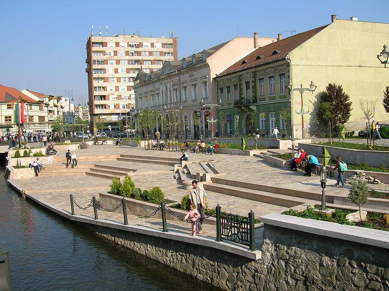 File:Szinva Terrace 3.jpg
