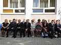 Szkola Podstawowa 141 - 18 wrzesnia 2012 - Warszawa (13).JPG