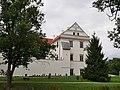 Szydłowiec Zamek AL02.jpg