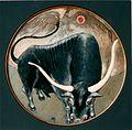 Tóbiás Klára alvilági bika (800x785).jpg