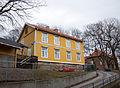Tønsberg Graabrødregaten 21.jpg