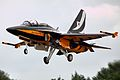 T-50 Golden Eagle - RIAT 2012 (16475223669).jpg