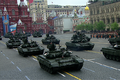 T-90 tanks during the Victory parade 2012.png