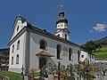 T-Hart-Kirche-5.jpg