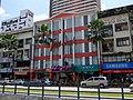 T-Hotel.jpg