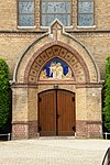t.t rk kerk bladel (7)