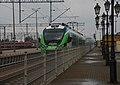 TARNÓW, AB-022.jpg