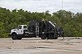 TARS Truck (15178478102).jpg