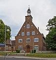 TF 01 Zossen Amtsgericht.jpg