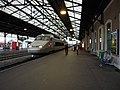 TGV ATLANTIQUE (5060205626).jpg