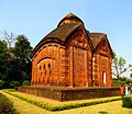 THE JOD BANGLA TEMPLE - panoramio.jpg
