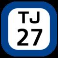 TJ-27.png