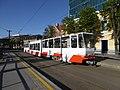 TLT tram line 2 at Mere puiestee 02.jpg