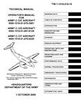 TM-1-1510-218-10.pdf