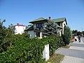 TOMASZÓW LUB., AB-058.jpg