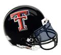 TTU Helmet Visor.png
