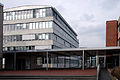 TU-Dortmund-Sued-16-.JPG
