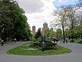 Tašmajdan Park.jpg