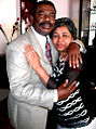 Tabera RANDRIAMANANTSOA et son épouse 1.jpg