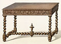 Table Louis XIII style 01.jpg