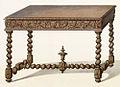 Table Louis XIII style 01.jpg