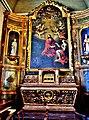 Tableau dans l'église de Pontarlier.jpg