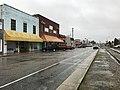 Tabor City.jpg