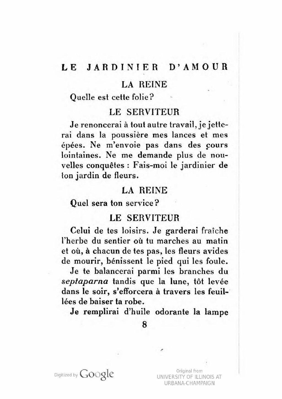 Page:Tagore - Le Jardinier d\'amour, 1920.djvu/16 - Wikisource