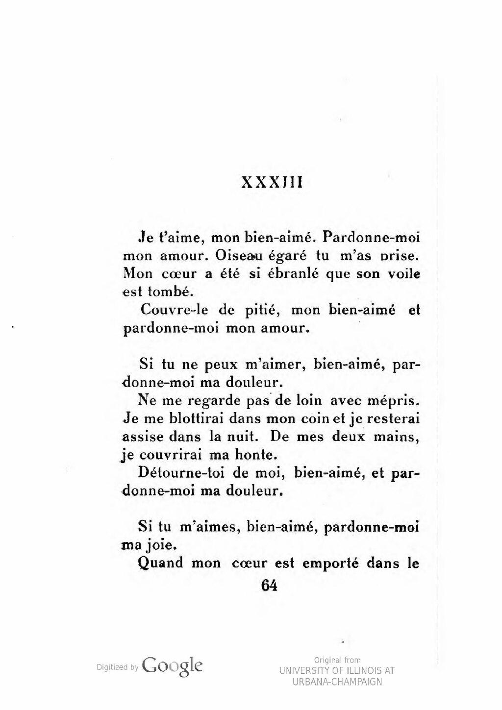 Pagetagore Le Jardinier Damour 1920djvu72 Wikisource
