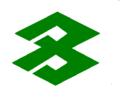 Takamatsu Okayama chapter.png