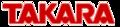 Takara logotipo.png