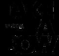 Take a Bow Logo.png
