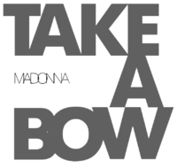 Take a Bow Logo.png